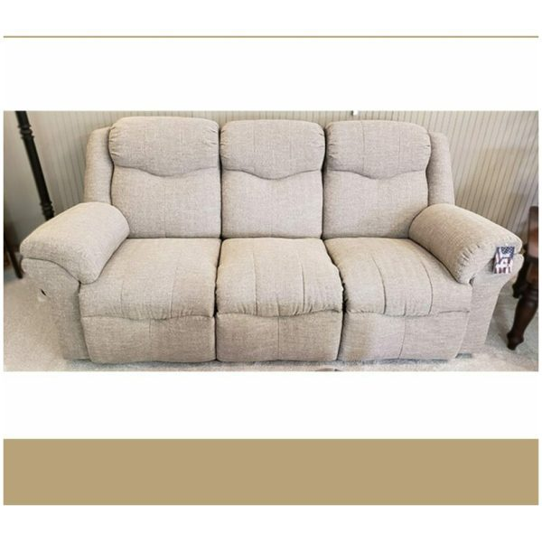 Comfort Suite Stationary Sofa