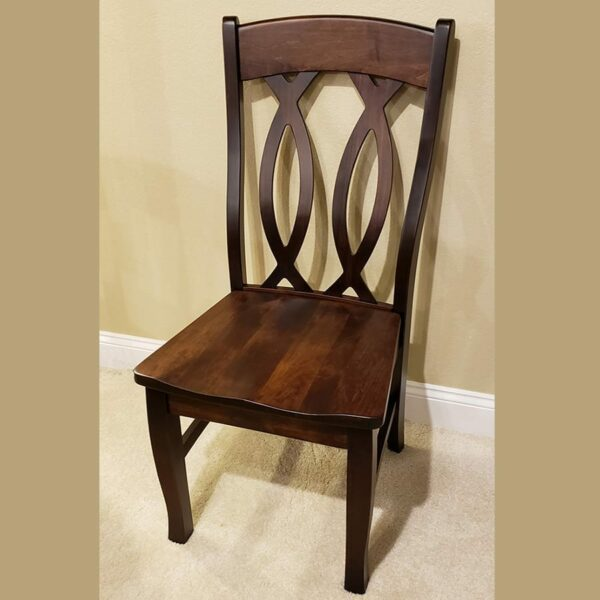 cambria side chair 14838