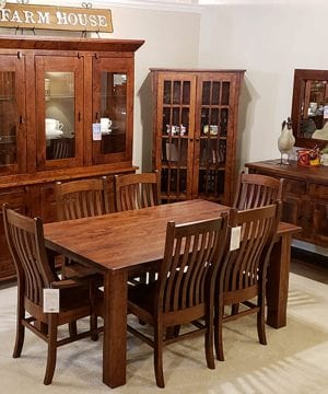 frazier dining collection2
