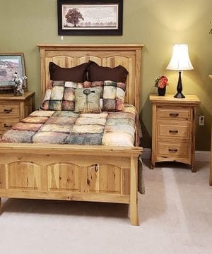 homestead-hickory-collection2