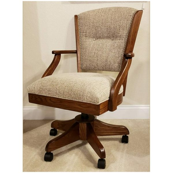 landsfield office chair