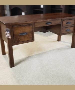 student-desk-br-maple-19069
